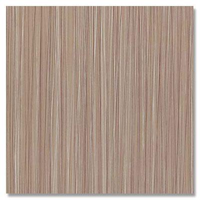 Amtico Abstract 12 x 12 Linear Mocha Vinyl Flooring