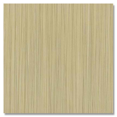 Amtico Abstract 12 x 12 Linear Olive Vinyl Flooring