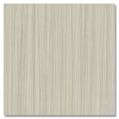 Amtico Abstract 12 x 12 Linear Shale Vinyl Flooring