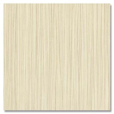 Amtico Abstract 12 x 12 Linear Vanilla Vinyl Flooring