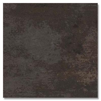 Amtico Abstract 12 x 12 Patina Smalt Vinyl Flooring