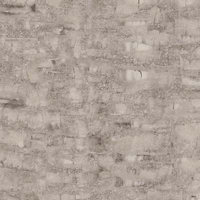 Amtico Abstract 12 x 18 Alchemy Atmosphere Vinyl Flooring