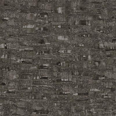 Amtico Abstract 12 x 18 Alchemy Storm Vinyl Flooring