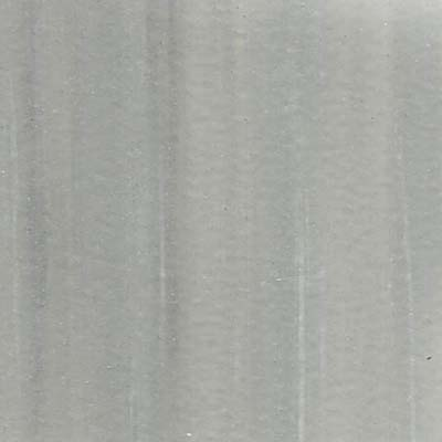 Amtico Abstract 12 x 18 Infinity Spark Vinyl Flooring