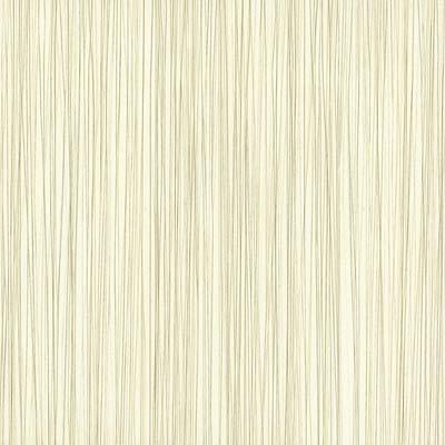 Amtico Abstract 12 x 18 Linear Chalk Vinyl Flooring
