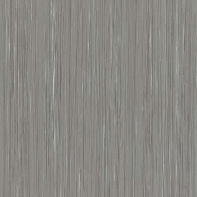 Amtico Abstract 12 x 18 Linear Graphite Vinyl Flooring