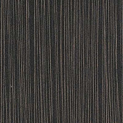 Amtico Abstract 12 x 18 Linear Metallic Jet Vinyl Flooring