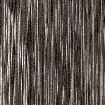 Amtico Abstract 12 x 18 Linear Metallic Spice Vinyl Flooring