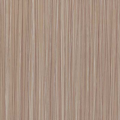 Amtico Abstract 12 x 18 Linear Mocha Vinyl Flooring