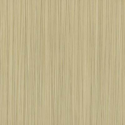 Amtico Abstract 12 x 18 Linear Olive Vinyl Flooring