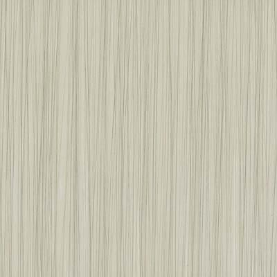 Amtico Abstract 12 x 18 Linear Shale Vinyl Flooring