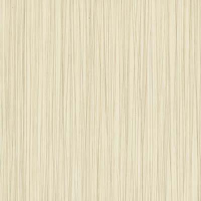 Amtico Abstract 12 x 18 Linear Vanilla Vinyl Flooring