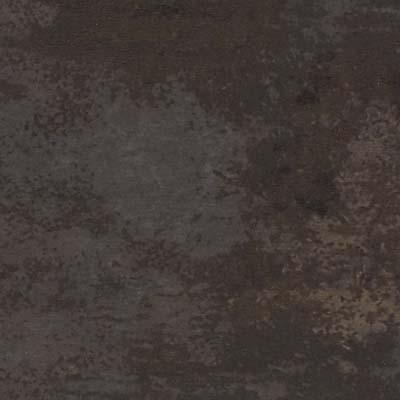 Amtico Abstract 12 x 18 Patina Smalt Vinyl Flooring