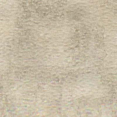 Amtico Abstract 18 x 18 Alchemy Haze Vinyl Flooring