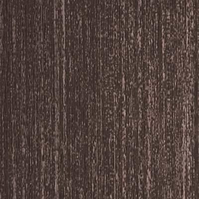 Amtico Abstract 18 x 18 Back to Black Desire Vinyl Flooring