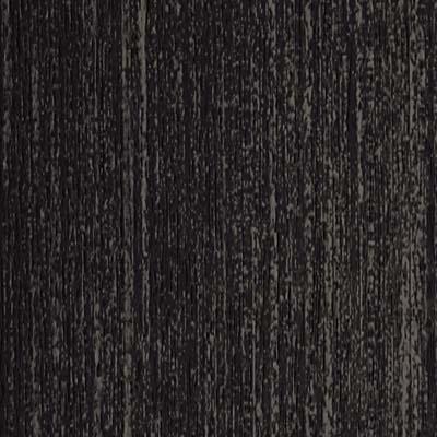 Amtico Abstract 18 x 18 Back to Black Vamp Vinyl Flooring