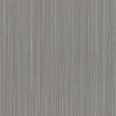 Amtico Abstract 18 x 18 Linear Graphite Vinyl Flooring