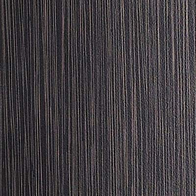 Amtico Abstract 18 x 18 Linear Metallic Jewel Vinyl Flooring