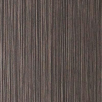 Amtico Abstract 18 x 18 Linear Metallic Spice Vinyl Flooring