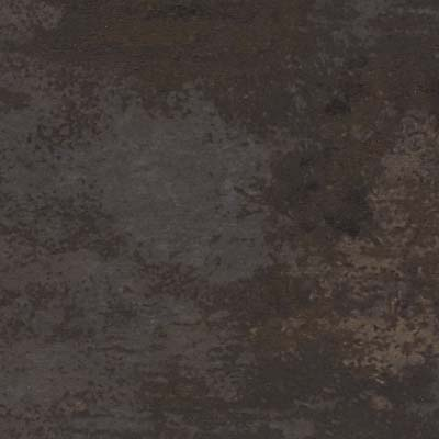 Amtico Abstract 18 x 18 Patina Smalt Vinyl Flooring