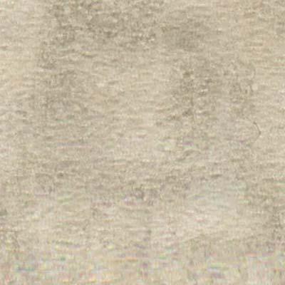 Amtico Abstract 18 x 24 Alchemy Haze Vinyl Flooring