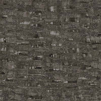 Amtico Abstract 18 x 24 Alchemy Storm Vinyl Flooring