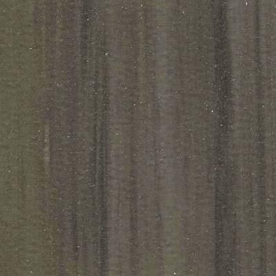 Amtico Abstract 18 x 24 Infinity Flare Vinyl Flooring