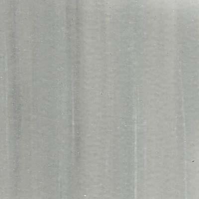 Amtico Abstract 18 x 24 Infinity Spark Vinyl Flooring