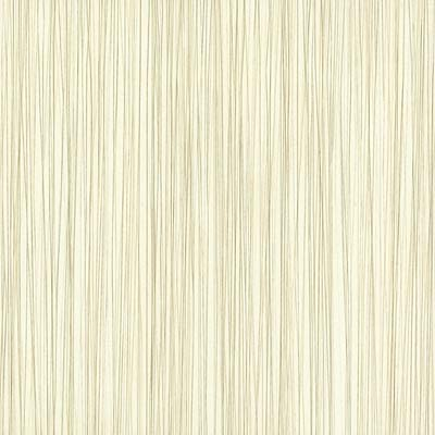Amtico Abstract 18 x 24 Linear Chalk Vinyl Flooring