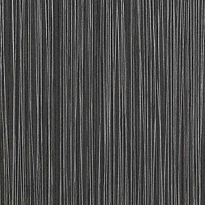 Amtico Abstract 18 x 24 Linear Metallic Steel Vinyl Flooring