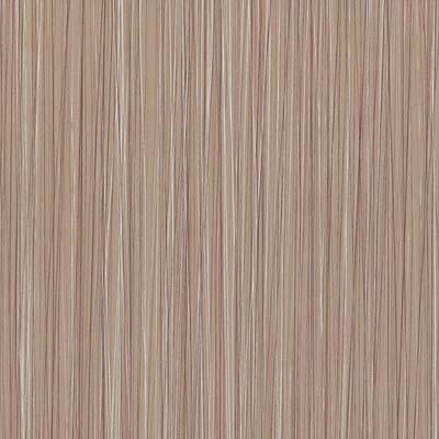 Amtico Abstract 18 x 24 Linear Mocha Vinyl Flooring