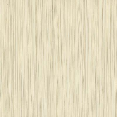 Amtico Abstract 18 x 24 Linear Vanilla Vinyl Flooring