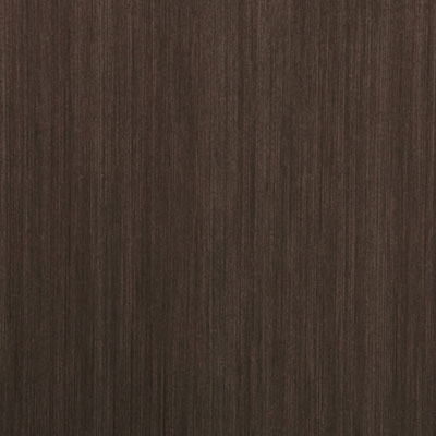 Amtico Xtra - Advanced Back to Black 18 x 48 Back to Black Desire Vinyl Flooring