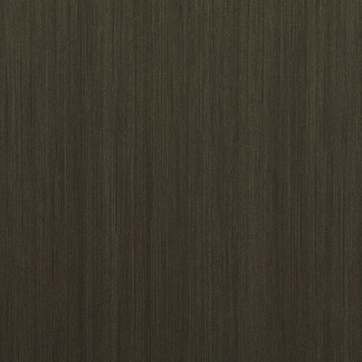 Amtico Xtra - Advanced Back to Black 7.2 x 48 Back to Black Envy Vinyl Flooring