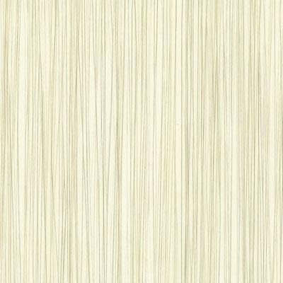 Amtico Xtra - Linear 18 x 36 Linear Chalk Vinyl Flooring