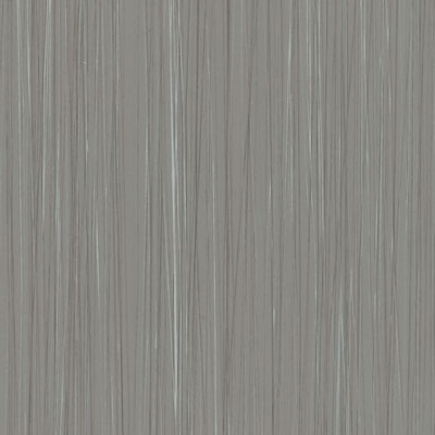 Amtico Xtra - Linear 18 x 36 Linear Graphite Vinyl Flooring