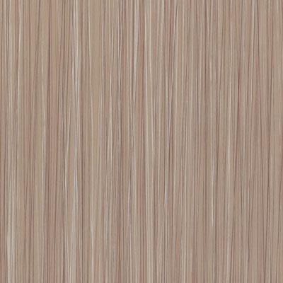 Amtico Xtra - Linear 7.2 x 48 Linear Mocha Vinyl Flooring