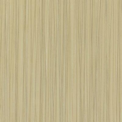 Amtico Xtra - Linear 7.2 x 48 Linear Olive Vinyl Flooring