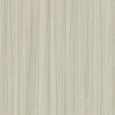 Amtico Xtra - Linear 7.2 x 48 Linear Shale Vinyl Flooring