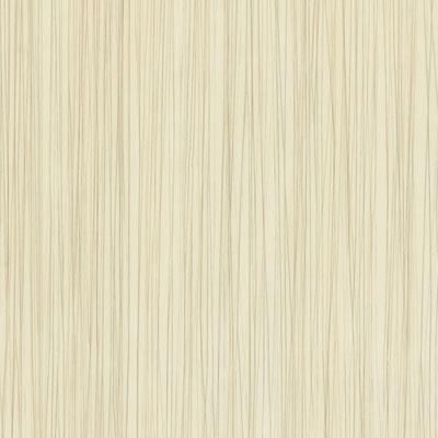 Amtico Xtra - Linear 18 x 36 Linear Vanilla Vinyl Flooring