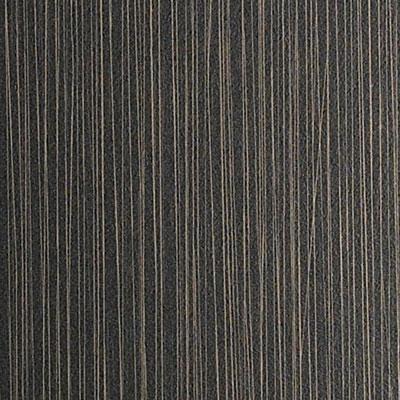 Amtico Xtra - Advanced Linear Metallic 18 x 24 Linear Metallic Jet Vinyl Flooring