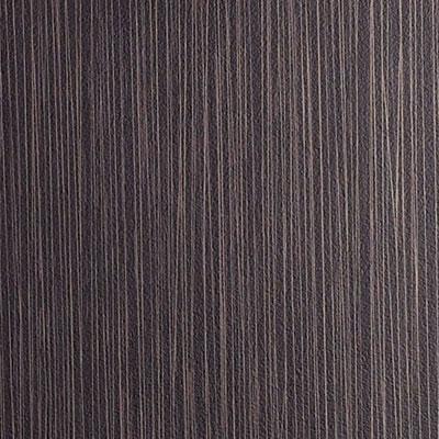 Amtico Xtra - Advanced Linear Metallic 18 x 24 Linear Metallic Jewel Vinyl Flooring