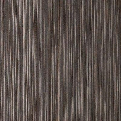 Amtico Xtra - Advanced Linear Metallic 18 x 24 Linear Metallic Spice Vinyl Flooring