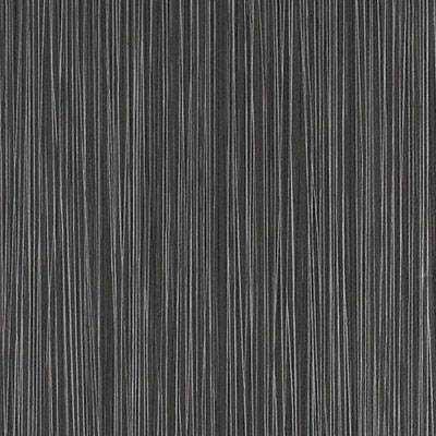 Amtico Xtra - Advanced Linear Metallic 18 x 36 Linear Metallic Steel Vinyl Flooring