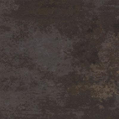 Amtico Xtra - Advanced Patina 18 x 24 Smalt Vinyl Flooring