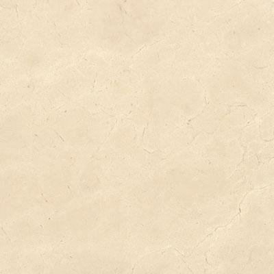 Amtico Xtra - Crema Marfil 7.2 x 48 Crema Marfil Vinyl Flooring
