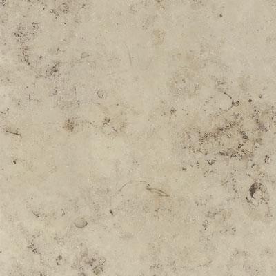 Amtico Xtra - Jura 18 x 36 Jura Grey Vinyl Flooring