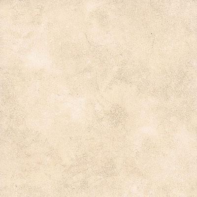 Amtico Xtra - Limestone 18 x 24 Limestone Vinyl Flooring