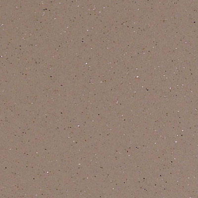 Amtico Xtra - Mica Mix 18 x 36 Mica Mix Clay Vinyl Flooring