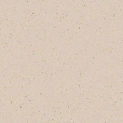 Amtico Xtra - Mica Mix 18 x 48 Mix Eggshell Vinyl Flooring